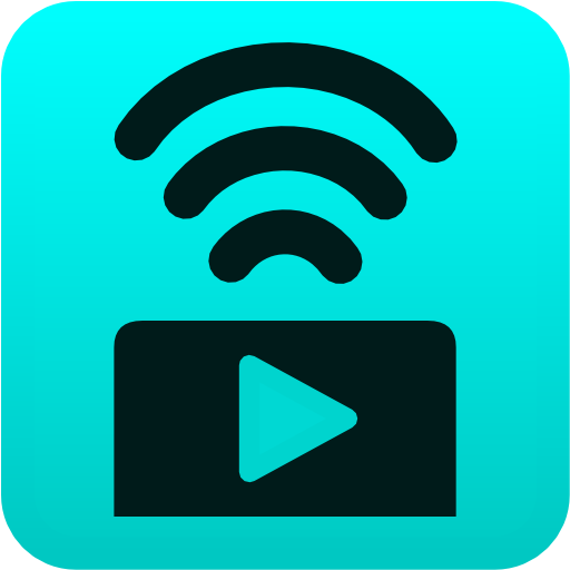 Perfect Cast IPTV - Apps on Google Play