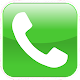 Record My Call - Easy Call Recording App for PC-Windows 7,8,10 and Mac 1.0