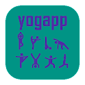 Yogap - Videos of Yoga  Health icon