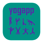 Yogap - Videos of Yoga  Health