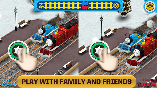 thomas and friends torrent download