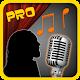 Voice Training Pro for PC Windows 10/8/7