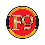 Logo of Fordham Victor E. Light