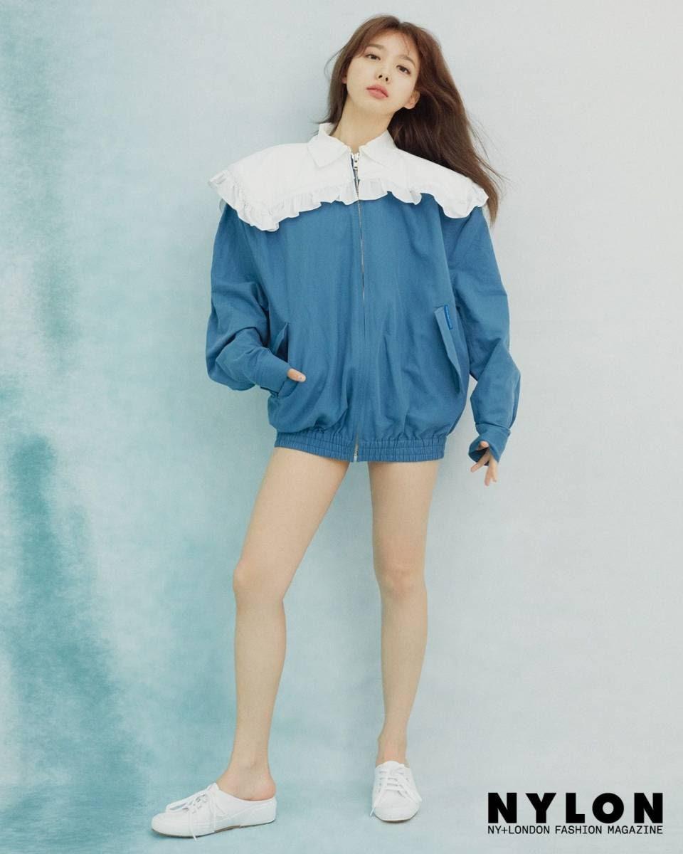 nayeon photoshoot 16