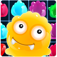 Jelly Fever icon