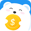 Money Manager - Expense Tracker & Budget Planner icon