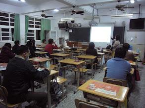 Photo: 20110323美語好好玩Ⅱ-初級會話002