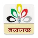 Khartargachch online icon
