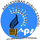 Ankleshwar Public School for PC Windows 10/8/7