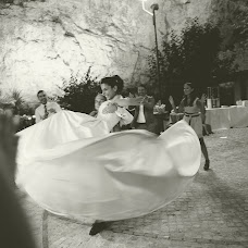 Wedding photographer Paola Simonelli (simonelli). Photo of 20.03.2016