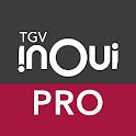 TGV INOUI PRO icon