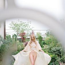 Wedding photographer Aleksandr Solodukhin (solodfoto). Photo of 08.05.2017