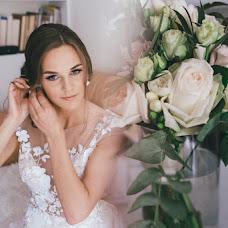 Wedding photographer Egle Sabaliauskaite (vzx_photography). Photo of 30.08.2018
