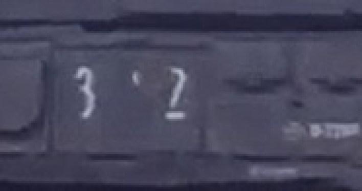 missing_digit