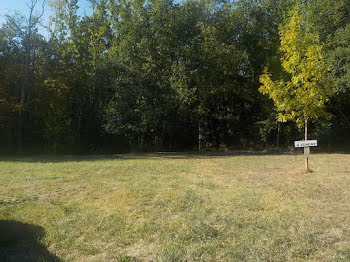 terrain à Monestier (24)