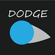 Dodge file APK for Gaming PC/PS3/PS4 Smart TV