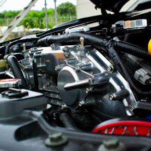 フェアレディZ Z33のカスタム事例画像 M-STREET (body shop)さんの2020年07月04日22:02の投稿
