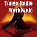 Tango Music Radio icon