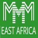 MMM EAST AFRICA