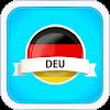 News Deutschland Online APK