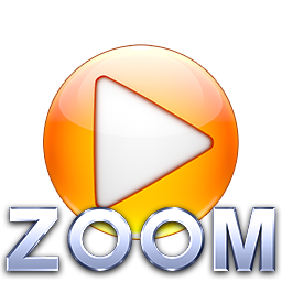 Zoom Player FREE Portable, the world's most flexible & customizable media player!