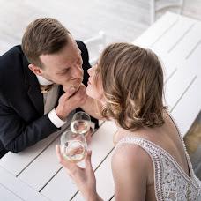 Wedding photographer Aleksandr Serbinov (Serbinov). Photo of 23.05.2017