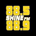 Shine FM Ohio icon