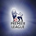England : Premier League Wallpaper HD, GIF icon