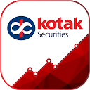 Kotak Stock Trader - Apps on Google Play