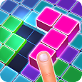 Coloring Block Puzzle apk