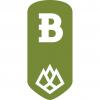 Logo of Beaver Island - 88.1