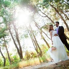 Wedding photographer Joe Pateraki (pateraki). Photo of 11.07.2015