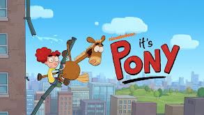 It's Pony thumbnail