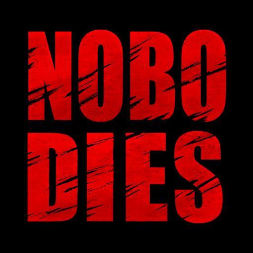 Nobodies: Murder cleaner Icon