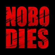 Nobodies: Murder cleaner
