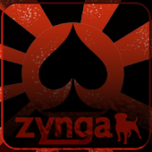 Tips Zynga Poker