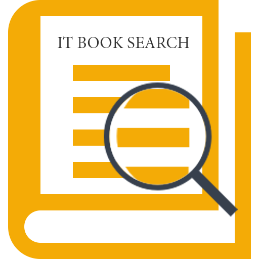 ITBookSearch (app)