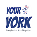 Your York icon