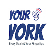 Your York