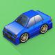 Download AR radio control car (free, AR) For PC Windows and Mac