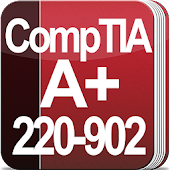 CompTIA A+ Certification: 220-902 Exam