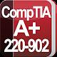 CompTIA A+ Certification: 220-902 Exam apk