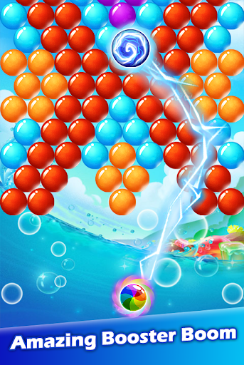 Bubble legend shooter 1.13 screenshots 2