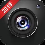 Beauty Camera - Best Selfie Camera & Photo Editor 1.3.9
