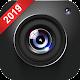 Beauty Camera - Best Selfie Camera & Photo Editor apk