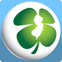 NJ Lottery Collect N Win icon