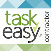 (Old) TaskEasy for Contractors