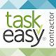 TaskEasy for Contractors apk