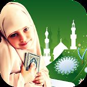 أدعية أيام شهر رمضان