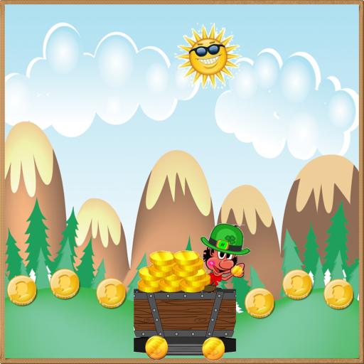 Hillgo Adventure Trolley
